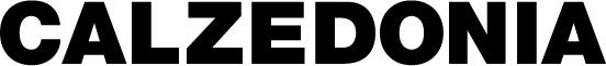 Logo-CALZEDONIA-black
