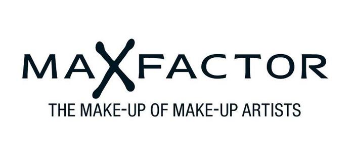 max-factor-company-logo