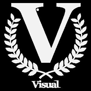 visual stockholm