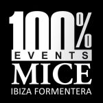 EVENTS MICE
