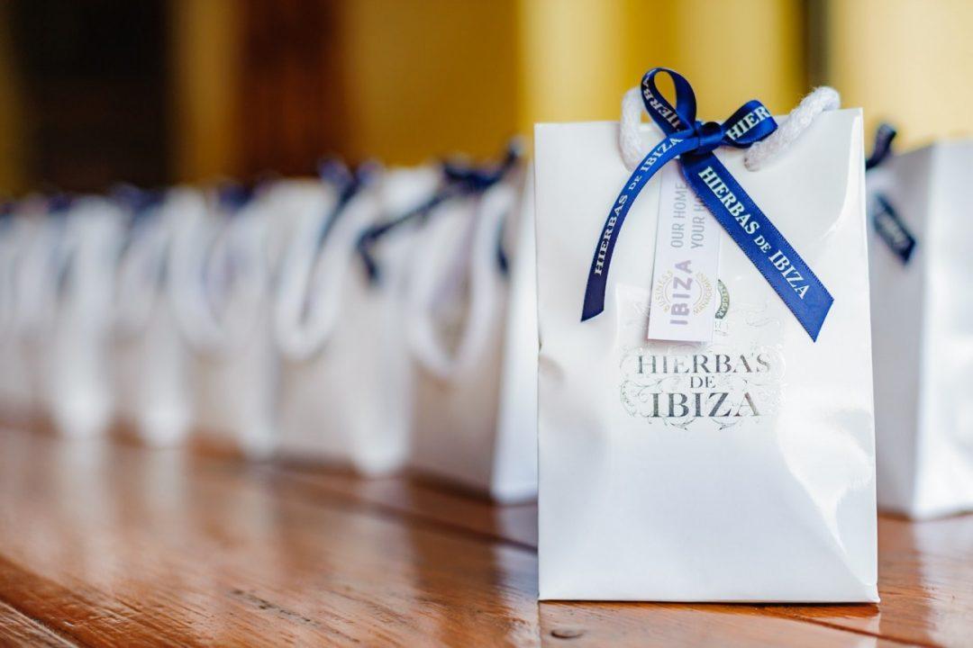 Ibiza Business Management